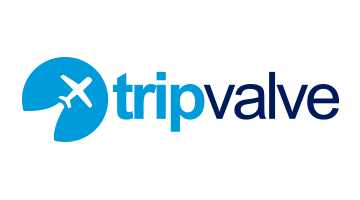 Logo for Tripvalve.com