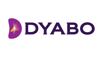Logo for Dyabo.com