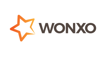 Logo for Wonxo.com