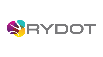 Logo for Rydot.com