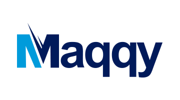 Logo for Maqqy.com