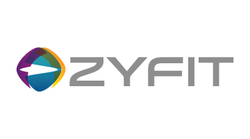 zyfit.com