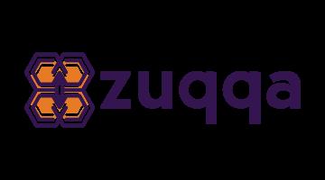 zuqqa.com