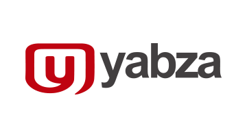 Logo for Yabza.com