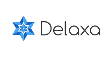 Logo for Delaxa.com