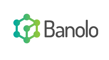 Logo for Banolo.com