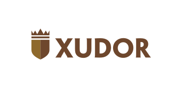 Logo for Xudor.com