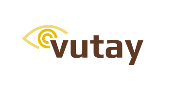 Logo for Vutay.com