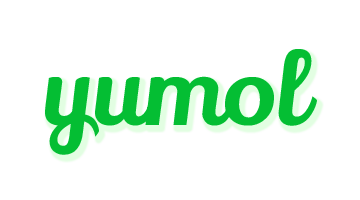 Logo for Yumol.com
