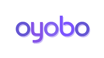 Logo for Oyobo.com