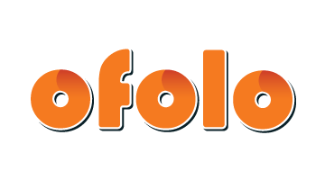 Logo for Ofolo.com
