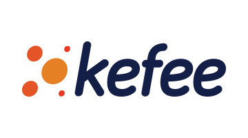 Logo for Kefee.com