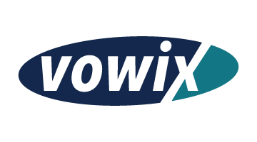 Logo for Vowix.com