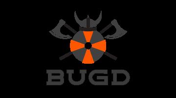 bugd.com