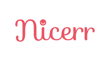 Logo for Nicerr.com