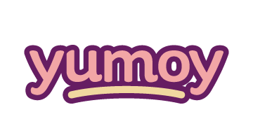 Logo for Yumoy.com