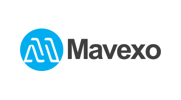 Logo for Mavexo.com