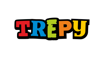 Logo for Trepy.com