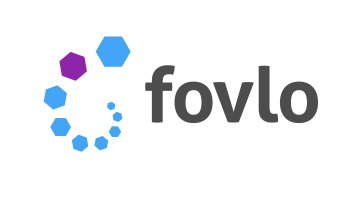 Logo for Fovlo.com