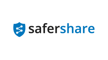 Logo for Safershare.com