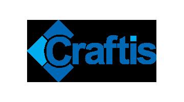 craftis.com