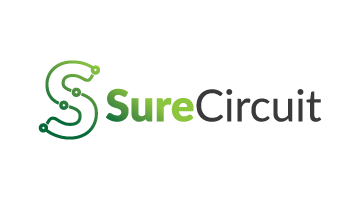 Logo for Surecircuit.com