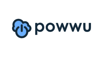 Logo for Powwu.com