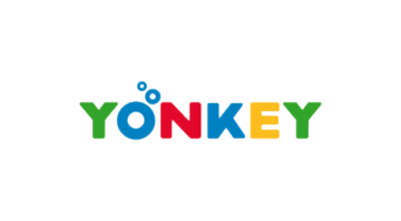 Logo for Yonkey.com