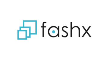 fashx.com