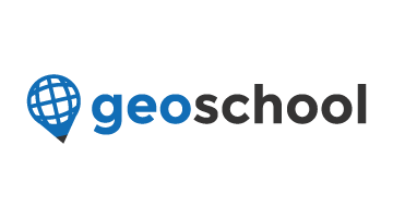Logo for Geoschool.com