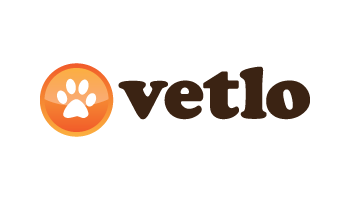 Logo for Vetlo.com