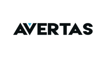 Logo for Avertas.com