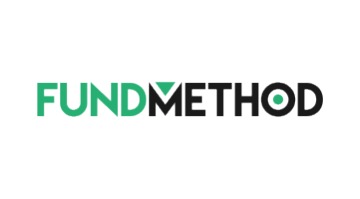 Logo for Fundmethod.com