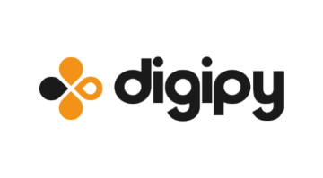 Logo for Digipy.com