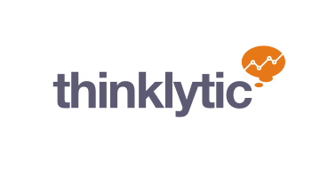 Logo for Thinklytic.com