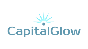 Logo for Capitalglow.com