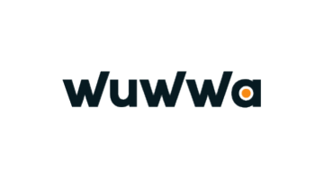Logo for Wuwwa.com