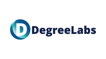 Logo for Degreelabs.com