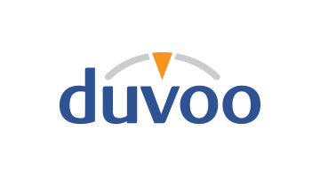 Logo for Duvoo.com