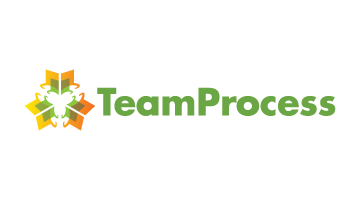 Logo for Teamprocess.com
