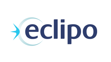 Logo for Eclipo.com