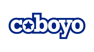 Logo for Coboyo.com
