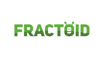 Logo for Fractoid.com