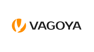 Logo for Vagoya.com