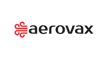 Logo for Aerovax.com