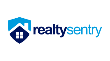 Logo for Realtysentry.com