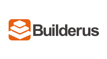 Logo for Builderus.com
