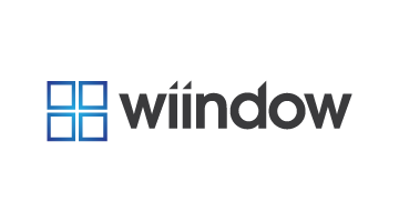 Logo for Wiindow.com