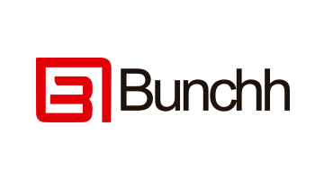 Logo for Bunchh.com