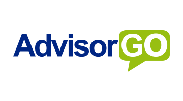 Logo for Advisorgo.com